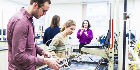 Laboratory Automation and Accelerated Synthesis—A Workshop tickets