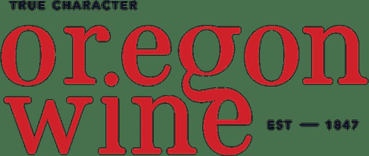 Image de Expédition des Vins Oregon et État de Washington