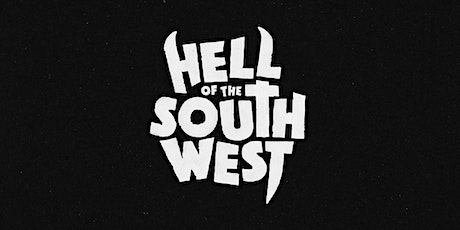 Hell Of The South West tickets