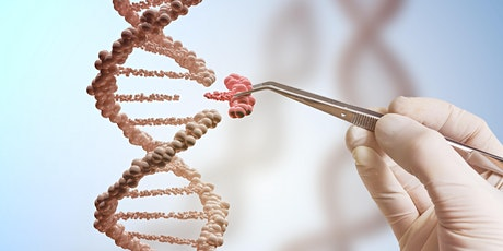 Gene therapy for lung diseases tickets