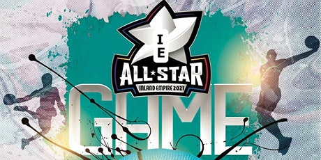 I.E ALL STAR GAME ! tickets