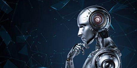 Revolutionising health care through AI tickets
