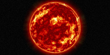 Oxfordshire: a stellar cluster for developing fusion energy tickets