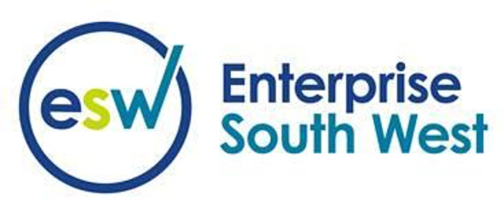 Business Start Up 2 day Bootcamp for Female Entreprenuers *Torquay* image