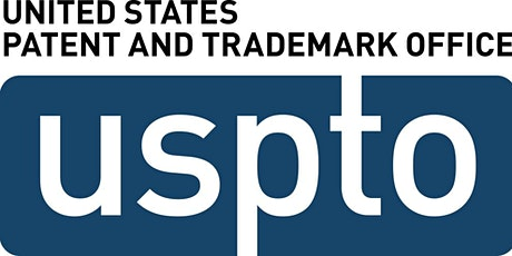 USPTO Resources for Inventors, Innovators, and Entrepreneurs tickets