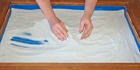 Intro to Sand Tray Therapy Training – Big Lake tickets