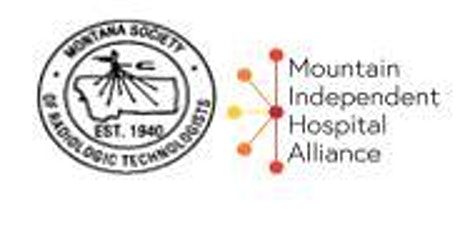 Mountain States Imaging Conference tickets