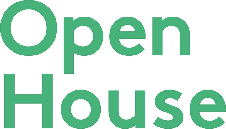 Open City: Whitehall Historic House Tour - The House and The People image
