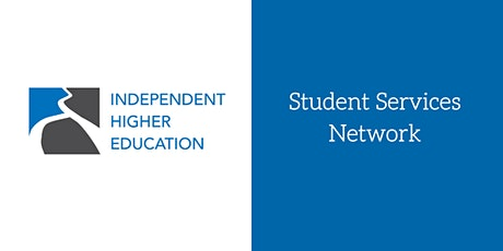 Student Services Network tickets