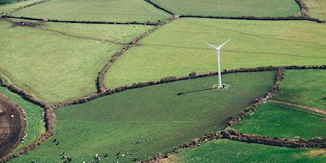 Thornton-le-Dale - Your Countryside and Renewable Energy tickets