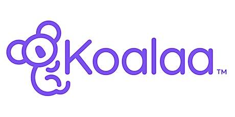 Workshop Tour: Koalaa Prosthetics tickets