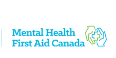 Mental Health First Aid Standard (VIRTUAL) Course tickets