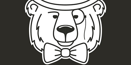Bearly Dead @ Stonehedge tickets