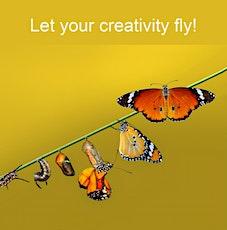 Training On Location - Butterfly Farm - Macro Photography tickets