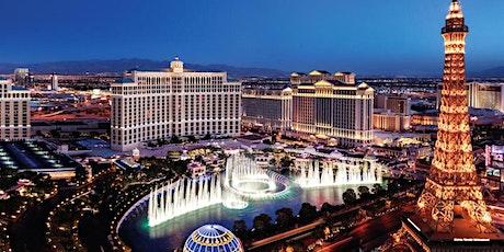 20Books Vegas Fantasy Dinner tickets