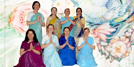 Infinity's Sky music concert – music for meditation tickets