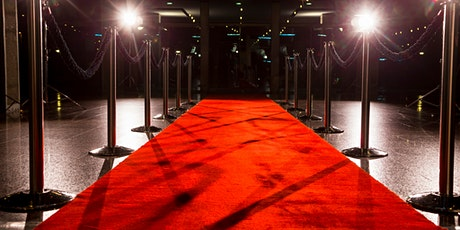 Y&C HOMECOMING: Red Carpet Party tickets