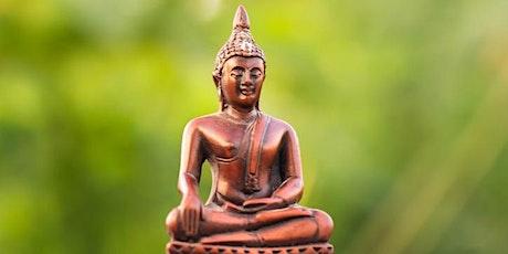 Sarasota Meditation tickets