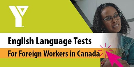 Learn About English Language Tests (CELPIP) with Paragon Testing tickets