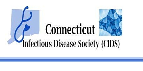 38th Annual CT Infectious Disease Society Conference tickets
