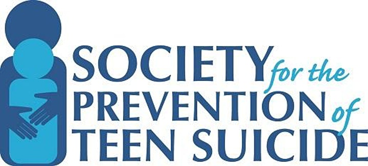 Suicide Prevention Conference: Back to School - Breaking the Barriers image