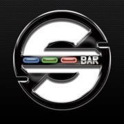 VIP Saturdays at Soundbar