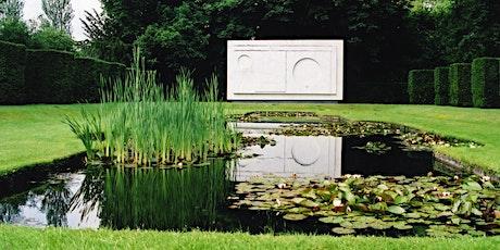 Unforgettable Gardens - Sutton Place tickets