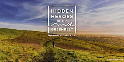 Hidden Heroes of the Greenbelt