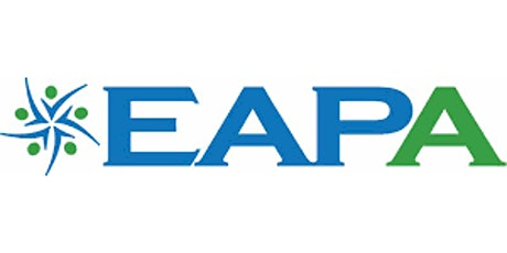 Pittsburgh Chapter EAPA Meeting tickets