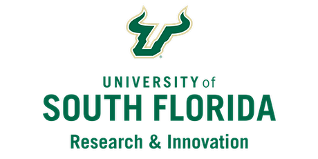 Research Related Conflicts of Interest (USF RCR Fall 2021 Training) tickets