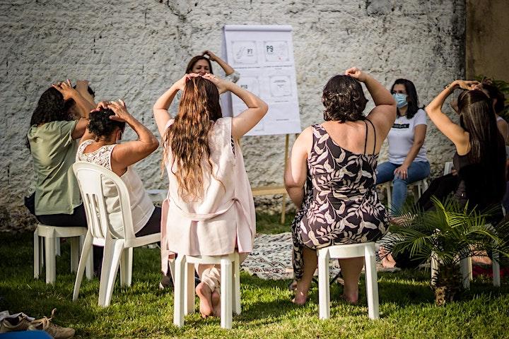 Imagem do evento 2º Workshop Plenus