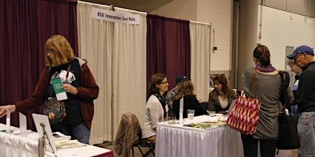 Exhibitor/Sponsor Registration -KS Turf & Landscape Conference & Trade Show tickets