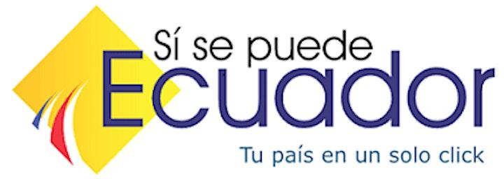 Imagen de IMPORTANCIA DE LA PLANEACION ESTRATEGICA PARA PYMES