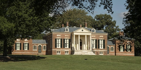 Homewood Museum Guided Tour tickets
