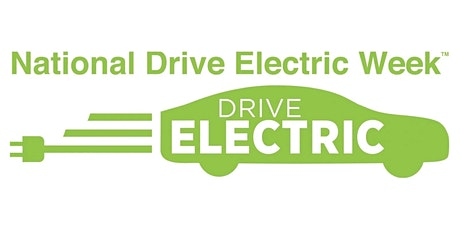 Tesla Owners of Oklahoma - National Drive Electric Week Event #2 - Tulsa tickets