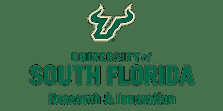Fundamentals of Copyright Law (USF RCR Fall 2021 Training) tickets