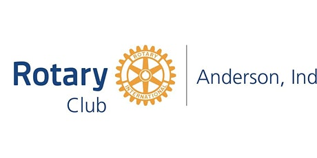 Rotary Anderson Golf Tournament  @ TopGolf tickets
