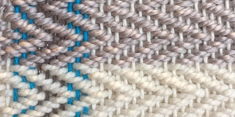 SOLD OUT - Coast Salish Wool Weaving Workshop tickets