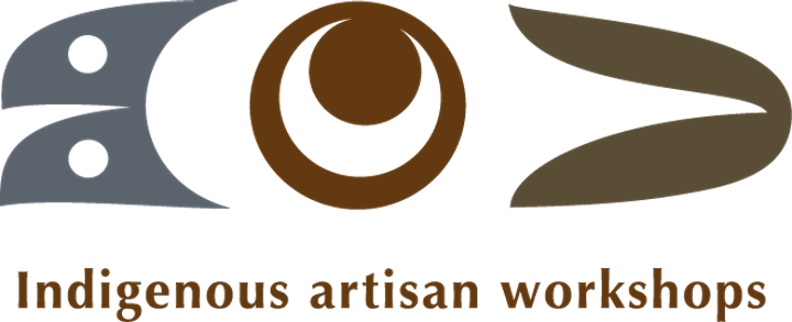 SOLD OUT - Coast Salish Wool Weaving Workshop image