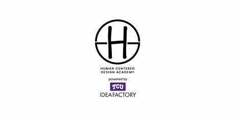 Design Your Horned Frog Experience Workshop tickets