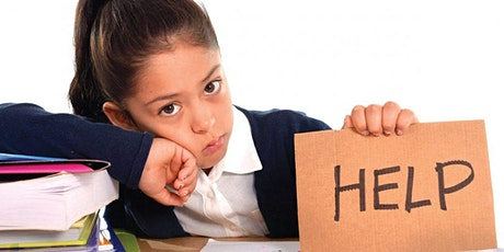 ONLINE How to SUM up  Common Core for Elementary School Parents tickets