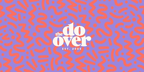 The Do-Over at Grand Performances tickets