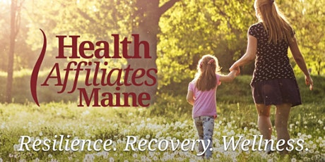 Trauma: Fear's Dance with Behavioral Addiction tickets
