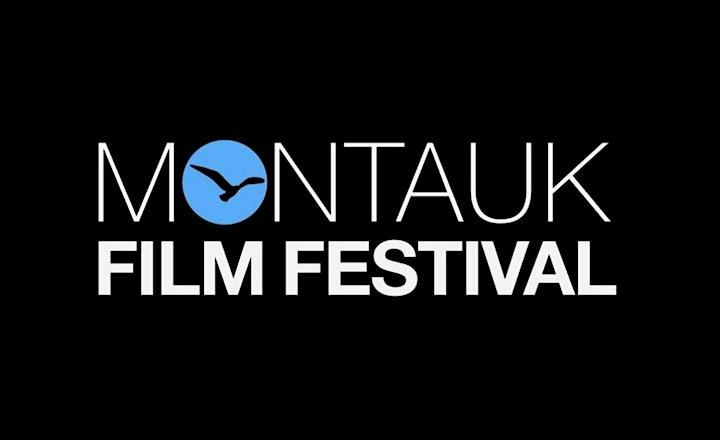 Free Montauk Movie Night: The Princess Bride image