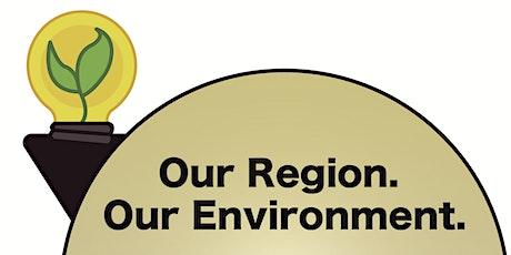 Waste Management Symposium tickets