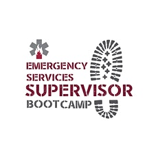 Emergency Services Supervisor/Officer Bootcamp tickets