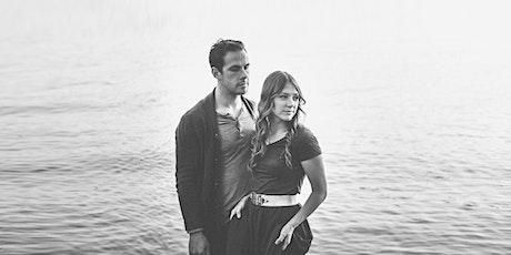 Jenny & Tyler's Backyard Show in Simi Valley, CA tickets