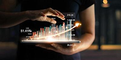 Profit Launch Pre-Registration / Business Planning for 2023