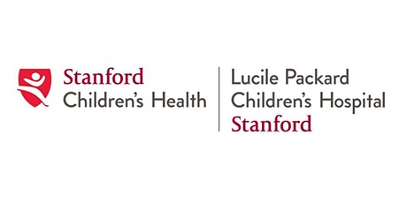 Perinatal Lecture Series tickets
