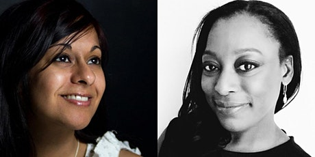 Novel London Literary Festival Session 1- Develop Your Novel with Mentoring tickets